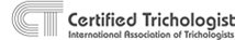Certified Trichologist - International Association of Trichologist